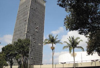 Segundo a decisão, a Prefeitura apresentou documentação comprovando que o projeto cumpre a legislação ambiental. Foto: Reprodução/Alesp