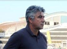 'Decidir em casa é uma vantagem', diz técnico do Azulão, após empate com o XV