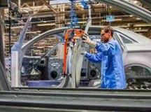 Audi pode deixar de produzir carros no Brasil se governo não pagar dívida