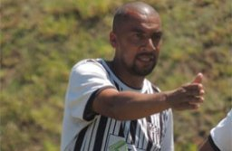 Cachorrão recebe o Desportivo Brasil no reinício da Série A3 após seis meses