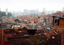 Prefeitura, no entanto, informa que região apresenta queda de óbitos. Foto: Rovena Rosa/Agência Brasil