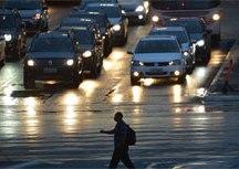 Validade da CNH será de 10 anos para condutores com menos de 50 anos. Foto: Marcello Casal/Agência Brasil
