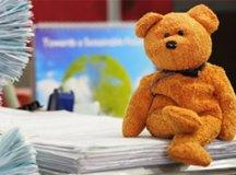 Gasto com presente no Dia das Crianças será quase 10% maior no ABC
