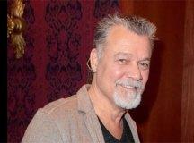 Lenda da guitarra, Eddie Van Halen morre aos 65 anos de câncer