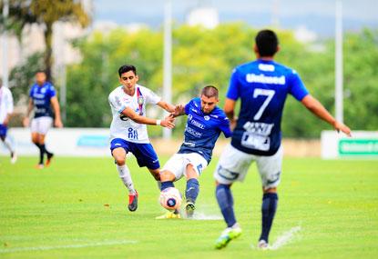 Em vantagem, São Caetano recebe São Bento na disputa do título da Série A2