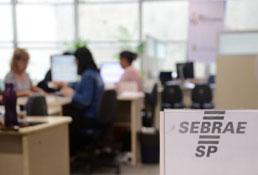 Sebrae-SP abre 140 vagas no ABC para programa de inovação nas empresas