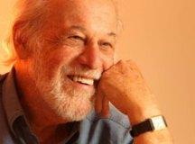 Zuza Homem de Mello morre em São Paulo aos 87 anos