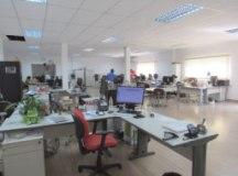 Mudança irá gerar economia de R$ 350 mil por ano. Foto: Divulgação/Semasa