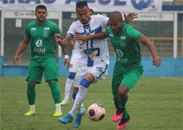 Água Santa faz 3 a 1 no Guarani e vence a primeira na Copa Paulista