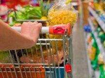 Com inflação, vendas do varejo perderam força em setembro