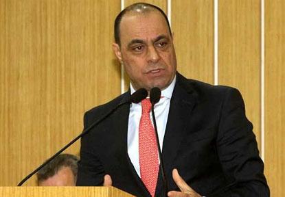 Auricchio vence em São Caetano, mas pode não assumir mandato em 2021