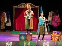 Espetáculo 'Quem prospera sempre alcança' é atração na agenda cultural online de Santo André