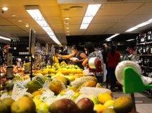 Inflação chega a 0,86% em outubro, maior variação para o mês desde 2002