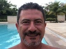 Segundo IML, ator Tom Veiga, o Louro José, morreu em decorrência de um AVC