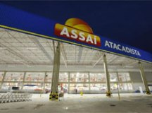 Com investimento de R$ 61 milhões, Assaí inaugura 2ª loja em São Bernardo
