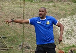 Em vantagem, São Bernardo pega Santista por vaga na semifinal da Copa Paulista