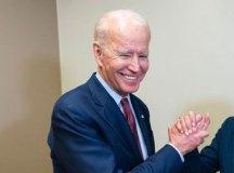 Biden diz que assessores de Trump atrapalham equipe de transição. Foto: RS