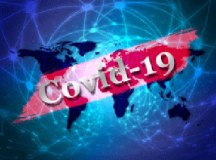 Coronavírus - Interior de SP tem fila em hospital e cidades já transferem doentes. Foto: Pixabay