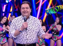 Saída de Faustão da Globo vai encerrar uma das eras mais longevas da TV