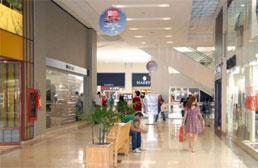 Retorno à Fase Vermelha pode eliminar 21 mil empregos nos shoppings de SP
