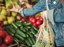Alta do ICMS deixará alimentos, remédios e combustíveis mais caros