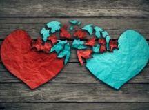 Relacionamentos amorosos na vida de pessoas com autismo. Foto: Divulgação