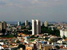 Prefeitura de Diadema adia data de vencimento do IPTU e da taxa de lixo para 5 de fevereiro. Foto: Arquivo