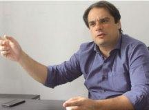 Solidariedade indica o nome para vice na chapa de Fabio Palacio em eventual nova eleição em São Caetano. Foto: Arquivo