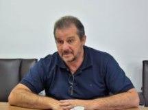 """Luiz Fernando: """"O PSDB não quer o Metrô no ABC e ponto final'. Foto: Divulgação"""