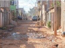 Fim do auxílio emergencial pode levar até 3,4 milhões para extrema pobreza. Foto: Marcello Casal/Agência Brasil