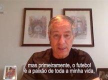 Holan promete um 'grande trabalho' no Santos