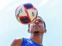 Atacante ex-Corinthians e goleiro são os novos reforços do São Caetano