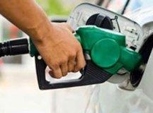 Estados rejeitam mudança no ICMS e responsabilizam a Petrobras. Foto: Arquivo