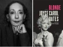 Biografia romanceada revela a dolorida transformação de Marilyn Monroe em mito