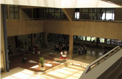 Escolas do Sesi-SP no ABC abrem inscrições para vagas remanescentes