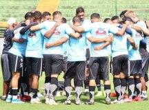 EC São Bernardo encara o Oeste no retorno à Série A2 após 32 anos