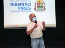 Consórcio fará aporte para manter hospital de campanha em Ribeirão por 30 dias