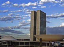 Cronograma das reformas está acertado, dizem Lira e Guedes. Foto: Marcello Casal Jr/Agência Brasil