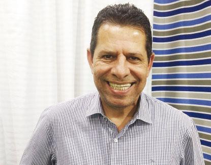 Costa vai apresentar projeto que prevê a criação de Vilas do Idoso em São Caetano. Foto: Reprodução/Facebook