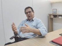 Justiça absolve Luiz Marinho em ação sobre fraudes no Museu do Trabalhador. Foto: Arquivo/Divulgação