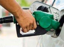 Petrobras anuncia nova alta nos preços dos combustíveis