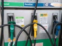 Preço da gasolina cai nas refinarias, mas sobe nos postos do ABC