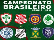 Santo André conhece adversários na Série D do Brasileiro