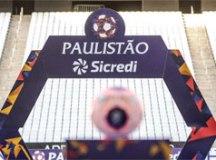 FPF propõe jogos a partir das 20h para tentar convencer o Ministério Público