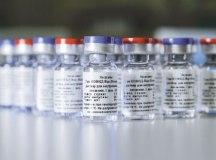 Por meio do Consórcio ABC, prefeituras protocolam intenção de compra de imunizantes junto a laboratórios. Foto: Divulgação/Centro Gamaleya