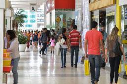 Alshop prevê 'demissões em massa' se fase emergencial for estendida