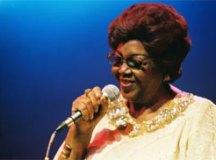 Álbum celebra Dona Ivone Lara com quatro músicas inéditas