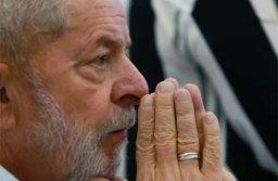 STF confirma decisão que derrubou condenações de Lula e mantém petista elegível