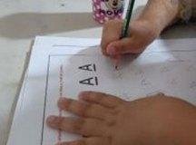 Câmara aprova texto-base de projeto que torna essencial aula presencial. Foto: Arquivo