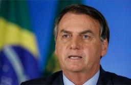 Oposição articula unir autores de mais de 100 pedidos de impeachment de Bolsonaro. Foto: Isac Nobrega/PR